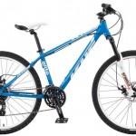 13-alite-150l-blue-1000