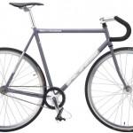 13-flite-100-gray-1000