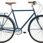13-green-m-blue-1000