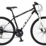 13-ultra-sport-2-m-black-1000