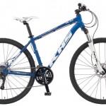 13-ultra-sport-4-blue-1000