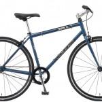13-urban-soul-blue-1000