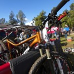 Fontana Winter Series