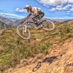Sebastian Villegas Peru 1142909616 n 150x150 KHS Racers Around The World