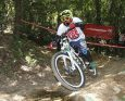 0724 2a 115x93 China DH Race