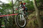 0724 3a 139x93 China DH Race