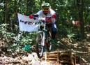 0724 4a 129x93 China DH Race