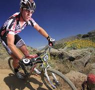 2015 Mountain Bikes