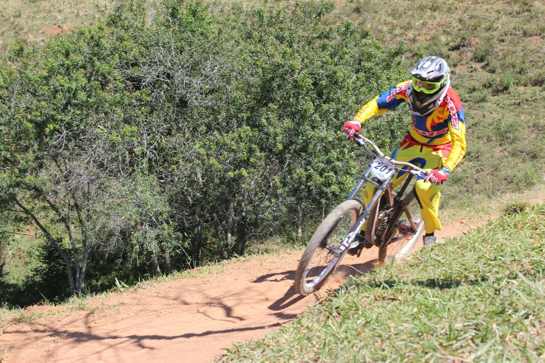 image3 Wallace Miranda Brazilian National DH Champion!