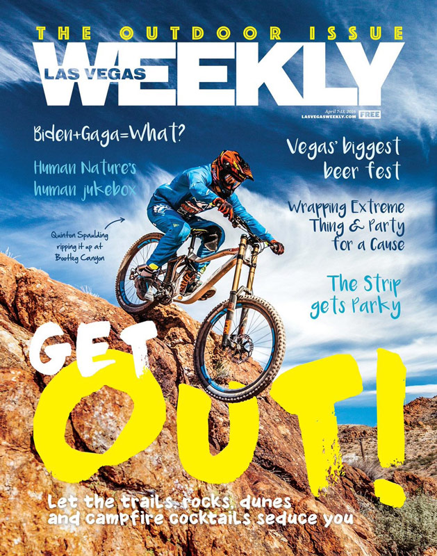 LV_Weekley_Quinton_Cover