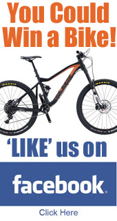 4c353650b0f KHS Bicycles manufactures road, track, mountain, tandem, folding, cruiser,  and youth bicycles as well as Free Agent BMX bicycles and Manhattan  Cruisers.