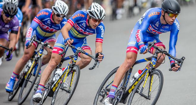 Road-team-660