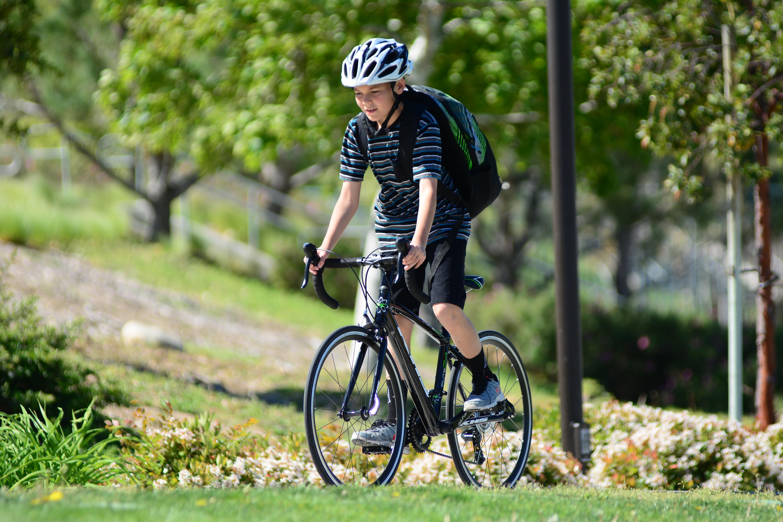 U.S. Dealers - KHS Bicycles