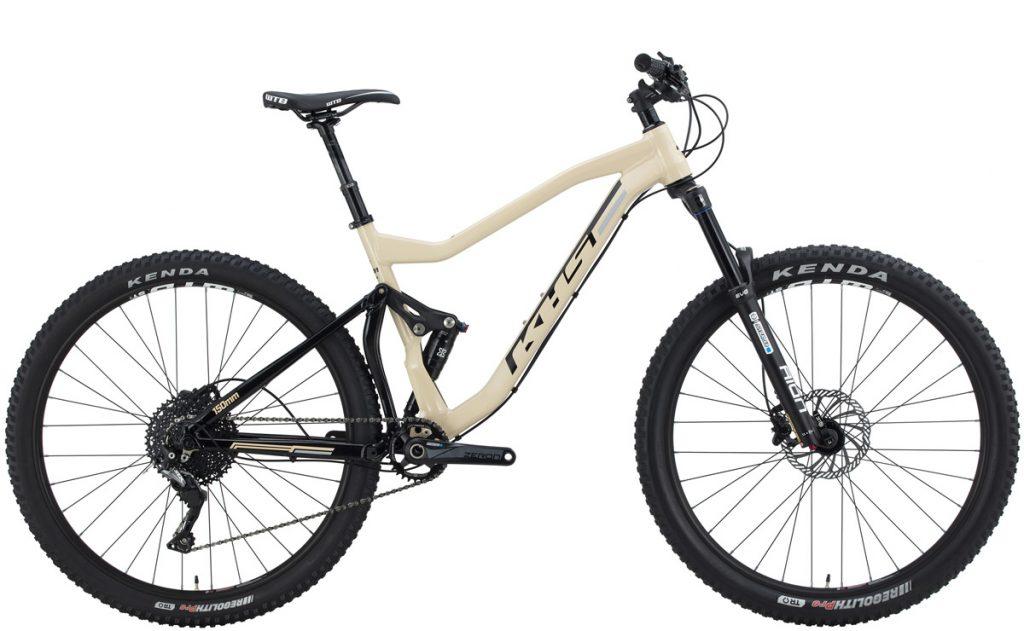 KHS 2020 5500 Bicycle