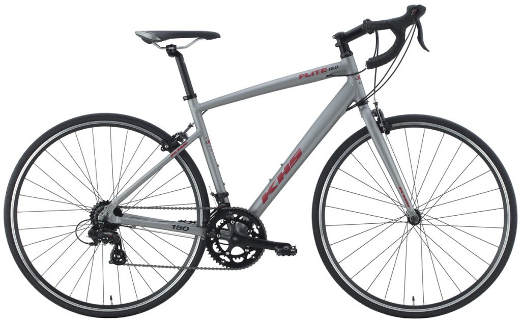 2020 KHS Flite 150 Bicycle