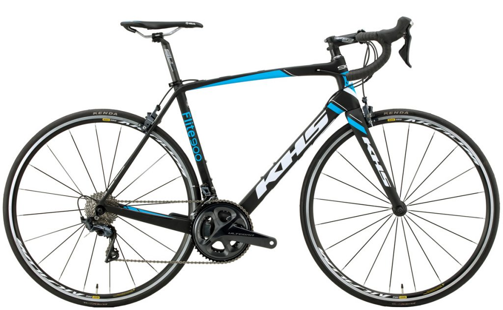 2020 KHS Flite 900 Bicycle