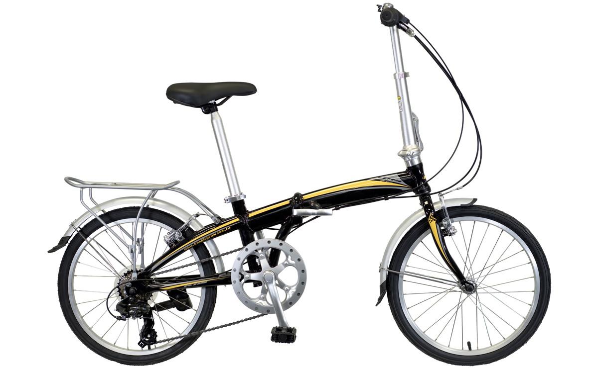 2022 KHS Bicycles Latte in Black