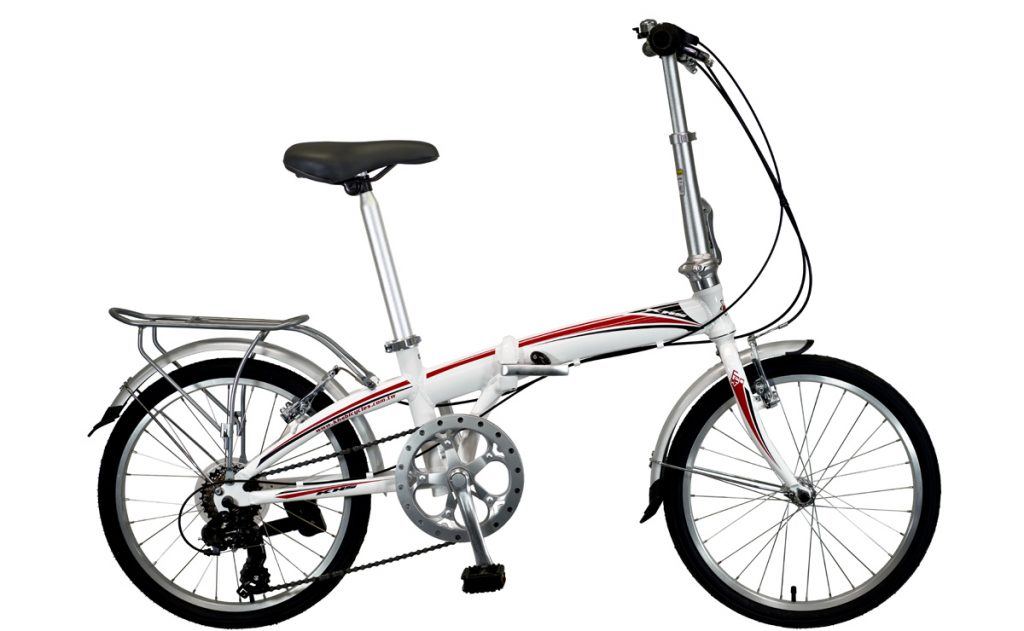2022 KHS Bicycles Latte in White